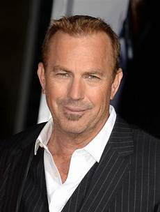 photo kevin costner kevin costner disney wiki fandom powered by wikia