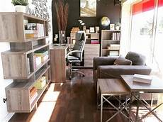 home office furniture vancouver a simple contemporary rustic office space rustic home