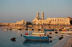 porto molfetta forum thread post pictures of your city and we rate them