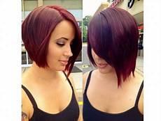 coiffure couleur tendance 2016