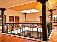 chettinad style house plans image result for modern chettinad house designs interior