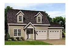 cape cod house plans with attached garage cape cod with 2 car attached garage cape cod house