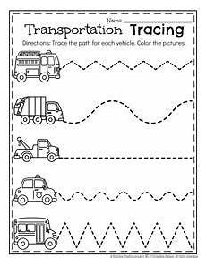 january preschool worksheets transportation theme preschool preschool worksheets community
