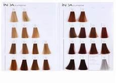 inoa supreme l or 233 al professionnel inoa supreme tinte de pelo