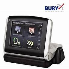 Bury Cv 9040 - original thb bury cv9040 mobiles carkit bluetooth fse ebay