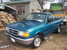 how does cars work 1995 ford ranger security system projectcarforum s 1995 ford ranger regular cab long bed in bevely hills ca