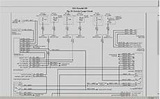 91 Gmc Headlight Wiring by 91 Gmc Headlight Wiring Printable Worksheets And