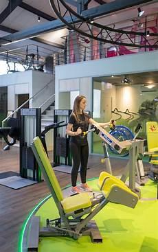 salle de sport aix keep cool aix en provence salles de sport fr