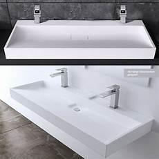 vasque de lavabo lavabo vasque 201 vier 192 poser ou monter au mur fonte