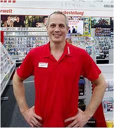 Unsere Marktinformationen F 252 R Landsberg Am Lech