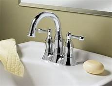 bathroom faucet ideas 7 ultramodern kitchen faucet and sink design ideas interior design