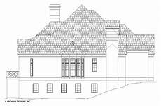 westover house plan westover house plan with images house plans how to