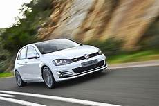 Volkswagen Golf 7 2016 Specs And Pricing In South Africa
