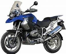 bmw 1250 gs 2013 bmw r1250gs review motorcycle news