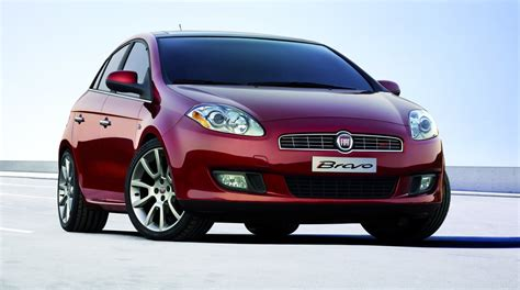 Fiat Cars Wallpapers