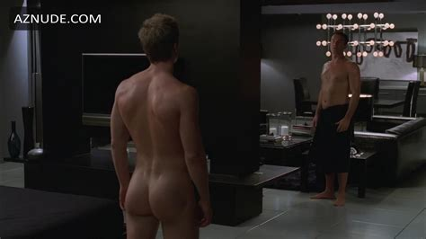 Bradley Cooper Nude