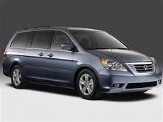 blue book value used cars 2010 honda odyssey free book repair manuals 2008 honda odyssey pricing ratings reviews kelley blue book