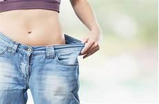 opération pour perdre du poids perdre du poids voici pourquoi vous devez le faire