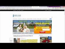 car insurance for new drivers 21 temporary car insurance 21 and new drivers
