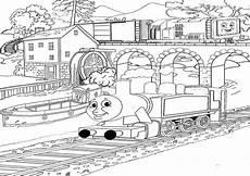 Malvorlagen Zug Ausmalbilder Zug 14 Ausmalbilder Malvorlagen