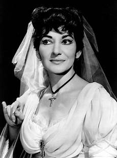 callas casta 17 best images about callas on bellinis