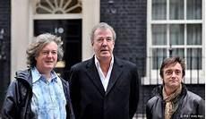 Clarkson Gekozen Tot Beste Top Gear Host Ditjes