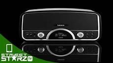 bluetooth radio test lenco dr 05 retro style bluetooth speaker