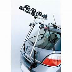 porta bici per auto portabici posteriore per auto gev porta bici