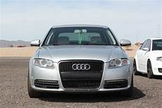 b7 audi rs4 grilles pictures where to buy nick s car blog