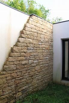 Mur En Dans Patio R 233 Alis 233 Par Notre 233 Quipe De