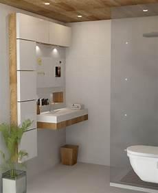 bathroom ideas photo gallery bathroom design ideas of me