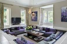 Cara Mendekorasi Ruangan Yang Cocok Untuk Santai