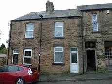 property auction sheffield results tuesday property auction sheffield results tuesday 4th april 2017