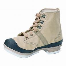 wading boots for waders s hodgman 174 caster wading shoes with felt soles beige 110500 waders at sportsman s guide