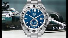 tag bei bild review tag heuer formula 1 calibre 6 automatic