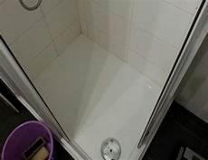 Kalk Glas Entfernen - kalk an duscht 252 r aus glas entfernen badezimmer reinigen