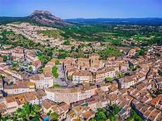 Le De Roquebrune Sur Argens Roquebrune Sur