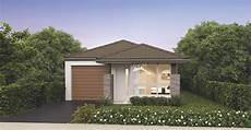 mirvac house plans mirvac house design outdoor decor house plans