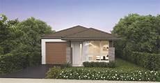 mirvac house plans mirvac house design outdoor decor house plans
