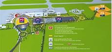 prix parking aeroport de nantes parkings 224 l a 233 roport toulouse blagnac