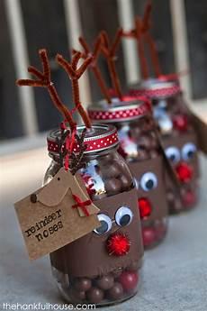 weihnachtsgeschenk selber machen 1001 diy ideen zum thema weihnachtsgeschenke selber machen