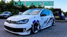 Car Mix 2017 Trap Bass Car Mix 2