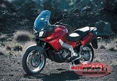 aprilia etv 1000 caponord aprilia etv 1000 caponord 2002 specs and photos