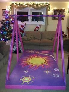 gymnastics bar gymnastics diy