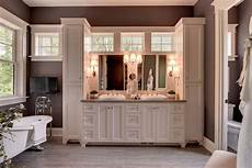 Bathroom Cabinets Ideas Designs Custom Bathroom Cabinets Mn Custom Bathroom Vanity