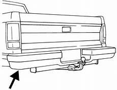 1985 Ford F 150 F 250 F 350 Custom Fit Vehicle Wiring