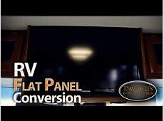 29 flat screen tv