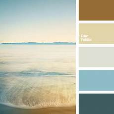 Farbe Grau Beige - color palette 2274 all color palette beige color
