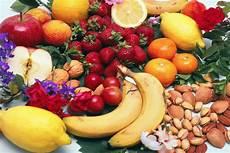 linee guida alimentazione diffuse le nuove linee guida per una sana alimentazione