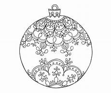 30 kostenlose vorlagen f 252 r mandala zu weihnachten mit